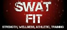 Swat Fit Coaching