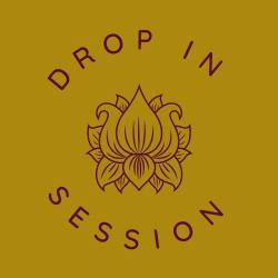 Studio Drop -in