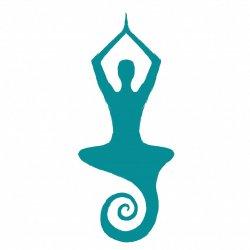 Annual Yoga Membership
