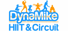 DynaMike Fitness