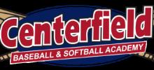 Centerfield Baseball and Softball Academy