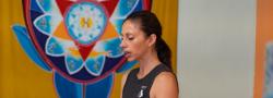Amanda Palermo Whole Weekend (4 workshops)