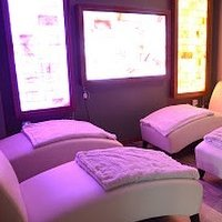 $99 Halotherapy 3-Week Special
