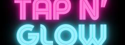 Tap n' Glow
