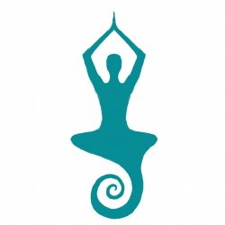 1 month Unlimited Yoga Pass
