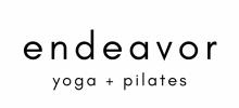Endeavor Yoga + Pilates