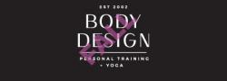 Yoga Stretch AM - Wednesday - ONLINE- Fall 2021