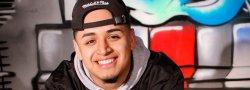 HIP HOP INTENSIVE: ALEX HERNANDEZ
