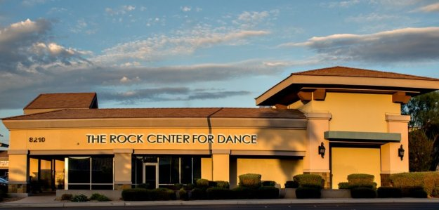 Dance Studio in Las Vegas, NV