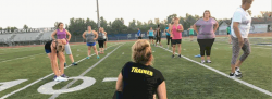 Boot Camp Challenge® St Peters 5:30 AM In Person