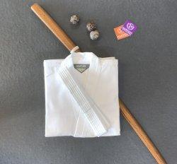 Beginner Equipment Package for Han Mu Do Students