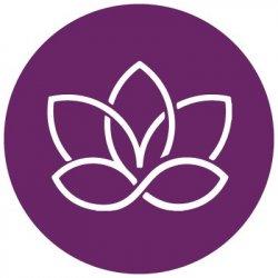 New Client Shirodhara Treatment