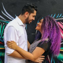 Bachata 8 classes (2 mois - 2 month)
