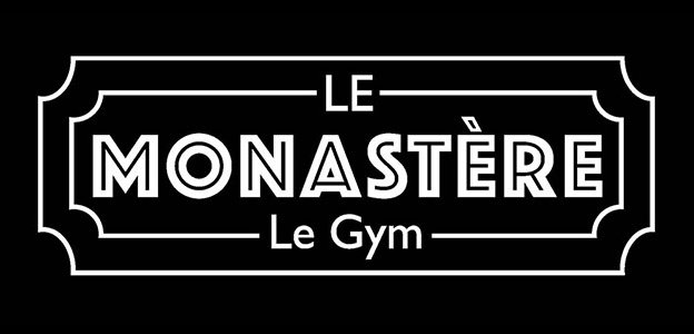 Gym in Montreal, QC