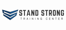 Stand Strong Training Center