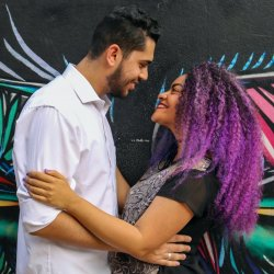 Bachata 12 classes (3 mois - 3 months)