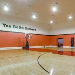 Orange Gym South 1HR