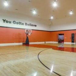 Orange Gym North 1.5HR