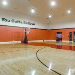 Orange Gym North 2HR