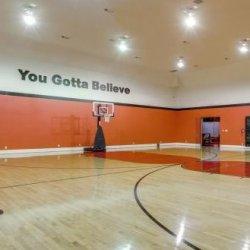 Orange Gym South 2HR