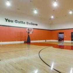 Orange Gym North 1HR