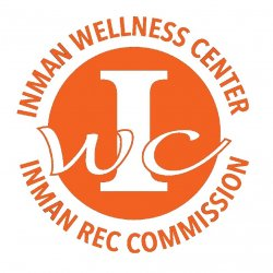 Wellness Center Rental 1HR