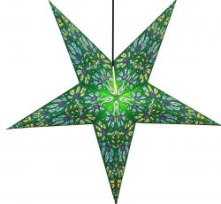 Star Lantern - Beyond