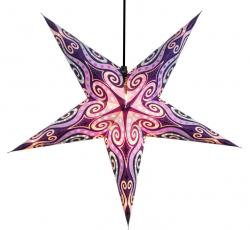Star Lantern - Galaxy