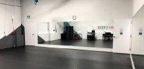 Virtual Class - Adult Ballet
