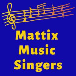 Mattix Music Singers