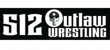 512 Outlaw Wrestling