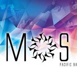 Mosaic 2020 Concert Poster