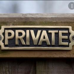 1 Private Pilates Session