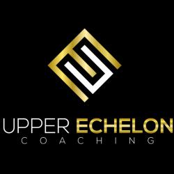 Upper Echelon Coaching - Fortnight