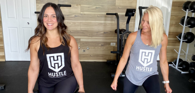Fitness Studio in Itasca, IL