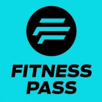 [FREE] 72-Hour Fitness Pass