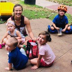 Austin Childcare