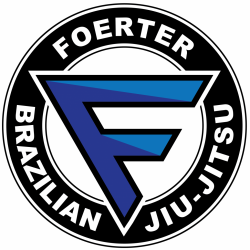 Brazilian Jiu-Jitsu 2x A Week Membership