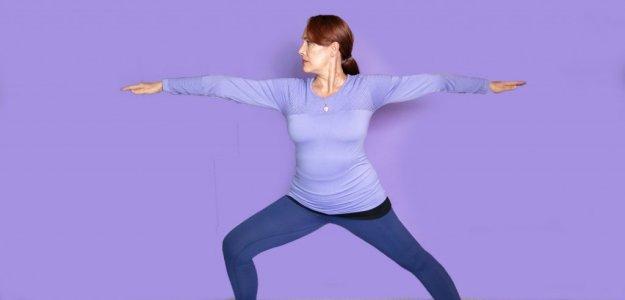 Yoga Studio in Woodland Hills, CA