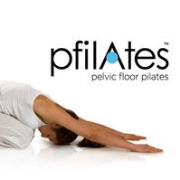 Pfilates Virtually