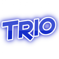1 - Trio Private Pilates Session