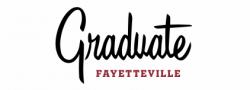 Small Space Workouts 101: YOGA   Trailside + Graduate Fayetteville