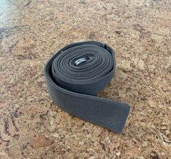 STUDIO USED - Love My Mat - Yoga Strap