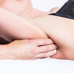 10 Session Rolfing Package: Structural Integration/Rolfing Session