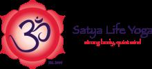 Satya Life Yoga
