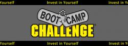 Boot Camp Challenge® Trainer Training