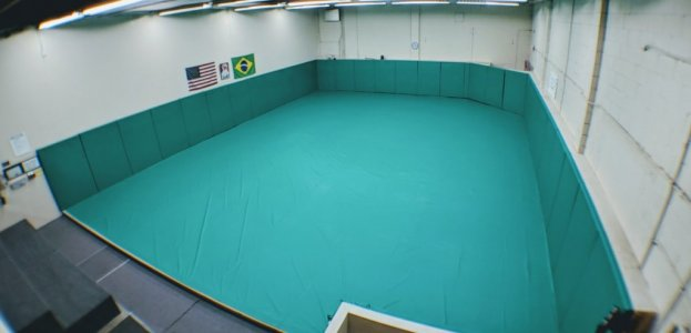 Martial Arts School in Wauwatosa, WI