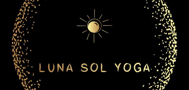 Yoga Studio in Sebastian, FL