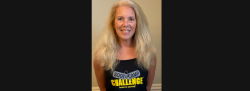 Boot Camp Challenge® Southaven AM M/W In Person & Virtual