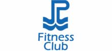 Purdy's Wharf Fitness Club